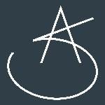 Heilpraktiker Sojimon Antony Logo